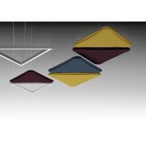 LightSound configuraties